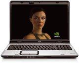 Hewlett-Packard DV9500T