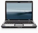 Hewlett-Packard DV6500T